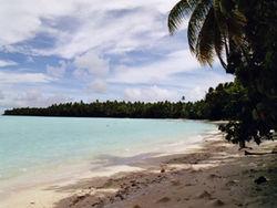3642_tuvalu-3