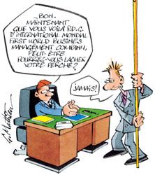 ESCP FT Matthieu croquisperche