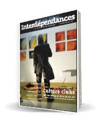 Interdépendances n°72