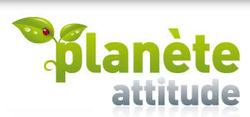 Planete_logo2