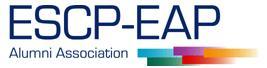 Logo AAESCP