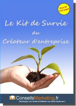 Le-kit-de-survie-du-createur-dentreprise-petit