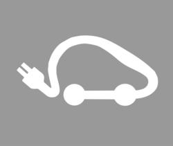 Picto-voiture-electrique