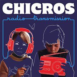 Chicros Radio