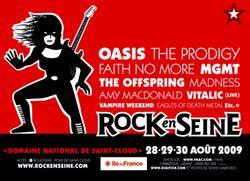 Rock_en_seine2009