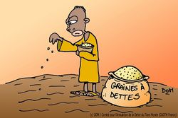 OGM Monsanto_graines_dettes-cca3f