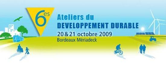 Bordeaux Idéal 21 octobre