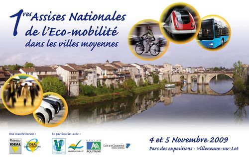 Ecomobilite_villeneuve_grande_affiche