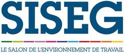 Siseg_logo_bleu_web