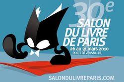 Salon_du_livre_2010_400_affiche