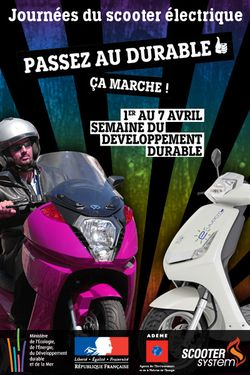 News_journees_scooter_electrique_2010