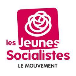 Logo_MJS_France