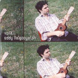 Eddy goyaatsch_0001