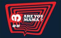 Festival-mama-paris-15-16-octobre-L-1
