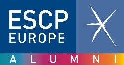 ESCP Alumnis
