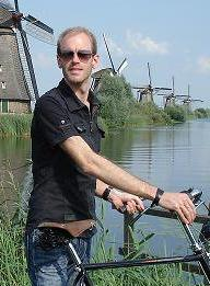Nicolas Lespagnol