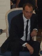Pierre Lubin