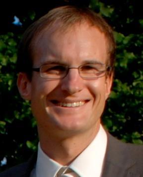 Benoit Lemaignan