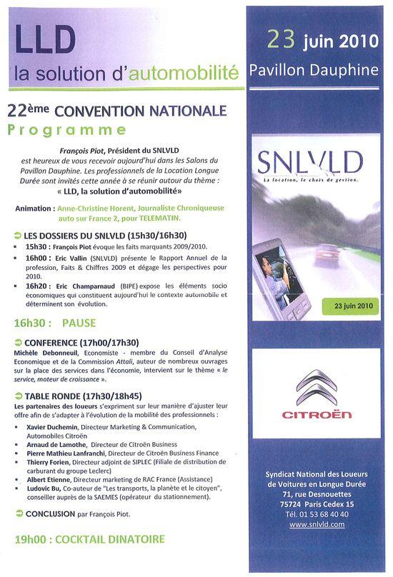 Snlvld programme_0001