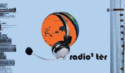Radio2ter