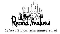 Records makers