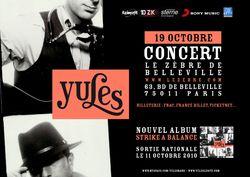 Yules - FLYZEBREquartA4