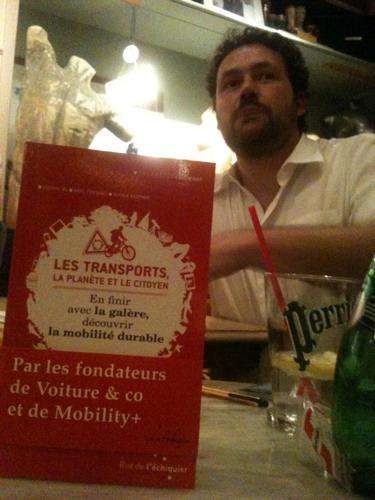 Ludovic intervient à Lille - 14 09 10 (2)
