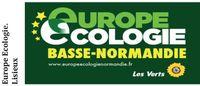 Europe Ecologie Lisieux