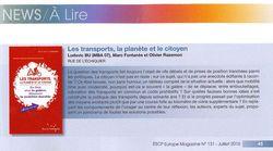 Escp europe - chronique tpc_0001