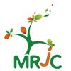 MRJC logo
