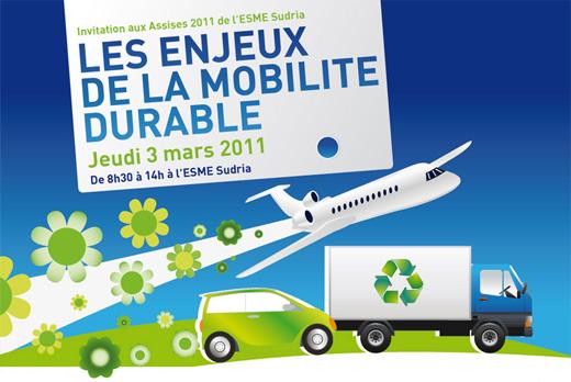 Esme-mobilite-durable