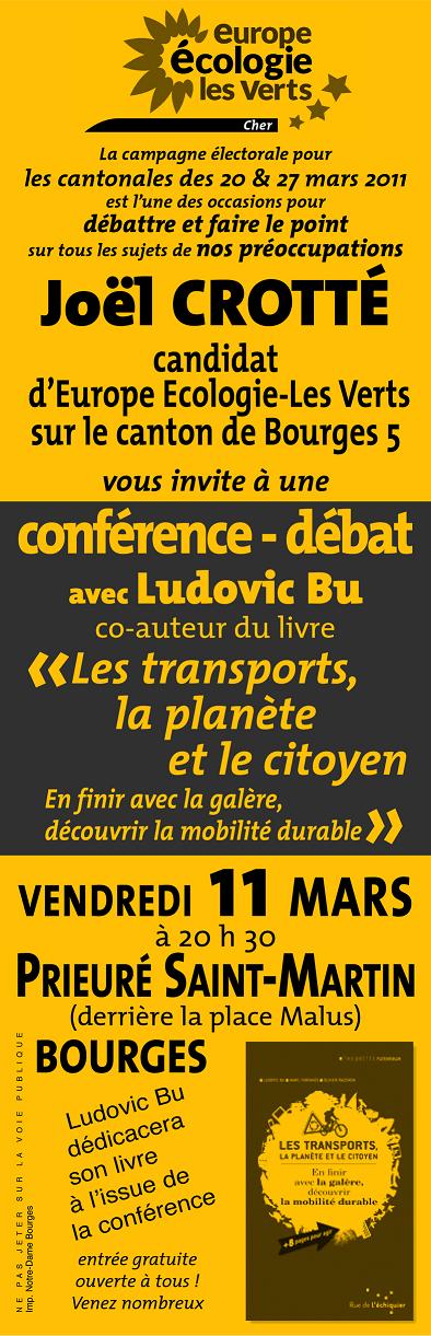 Tract Joël Crotté png