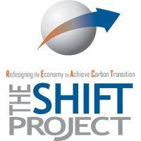 Shift Project logo_200