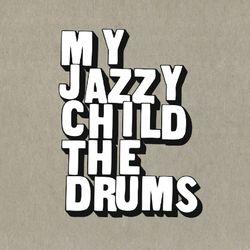 My Jazzy Child