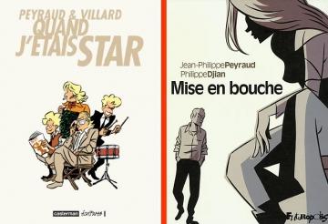 Peyraud - Djian & Villard