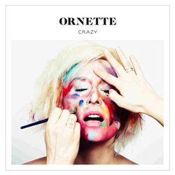 Ornette-crazy