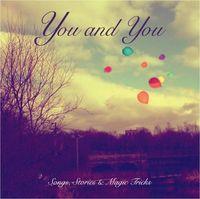 Visuel-You-and-You-e1265210134503