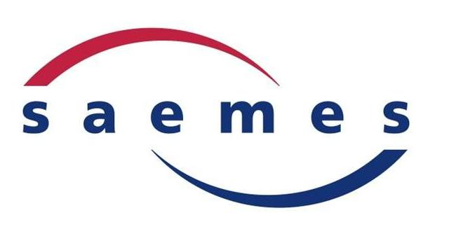 Logo saemes quadri sans cartouche