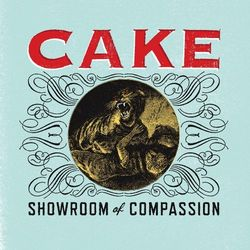 Cake-showroom-of-compassion