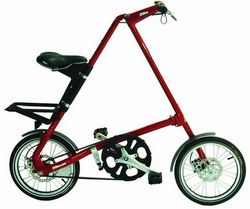 Velo-pliable-technologie-strida