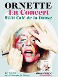 Ornette-Cafe-de-la-Danse-2-novembre