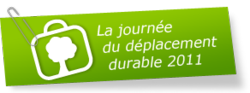 Logo-journee-deplacement-durable