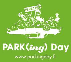 Parkingday2011