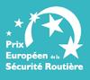 Prix européen de la sécurité routière