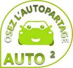Auto2-Cergy-Pontoise-agglomeration
