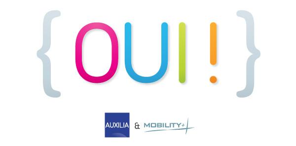 Carte_de_voeux_auxilia_mobility_2012_oui_logo