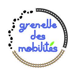 Lancement-du-Grenelle-des-mobilites