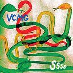 VCMG ssss