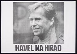 Haevl Na Hrad