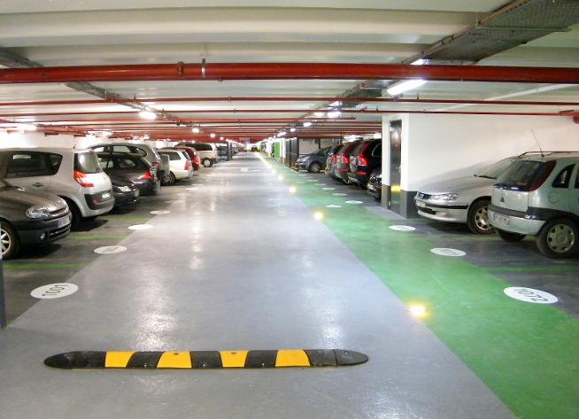 Parking-Cardinet-Saemes
